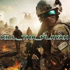 Kill_Tha_Playah