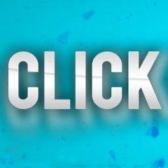 ClickGamingNZ