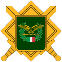 Aman Private Military Company [APMC]