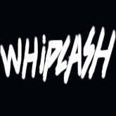 psk_whiplash