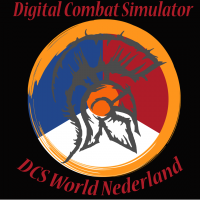 Team Nederland