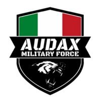 Audax Military Force [ITA]