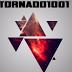 Tornado1001