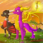 Spyro546