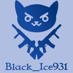 Black_Ice931