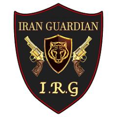 ISAR_IRG