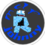 mclpjohnny