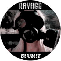 BI Forum Ravage Club