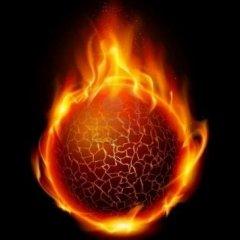 Fireball1361