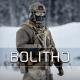 Bolitho3rdID