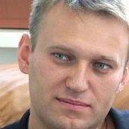 Navalny for president