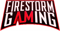 Fire Storm Gaming
