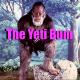 TheYetiBum