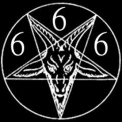 satan himself