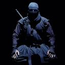 Extremist79