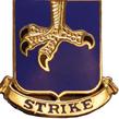 Strike502