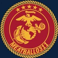 Meatball0311