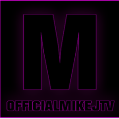 OfficialMikeJTv45