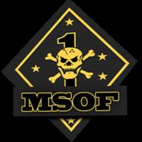 MSOF A3 Wasteland