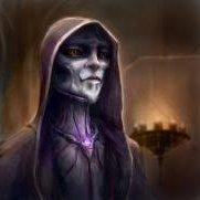 Reaper336