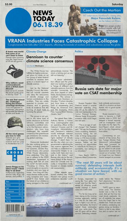 Newspaper.thumb.png.6de36f824f66d2eae40a64feb2d6dd62.png
