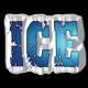 Ice680968
