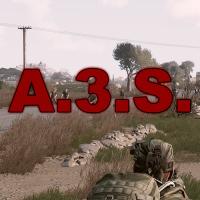 ARMA 3 STREAMS