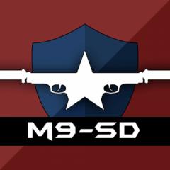 M9-SD
