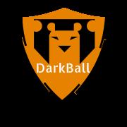 DarkBall123