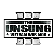Nominations for Unsung Hero award due Sept. 4 - Belfast ...  |Unsung Logo