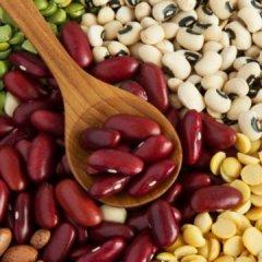 Beans135