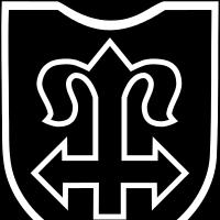 Panzerkette28