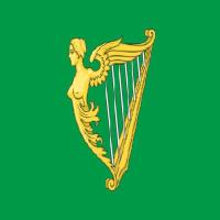 Arma Ireland