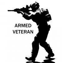 WPK-ArmedVeteran