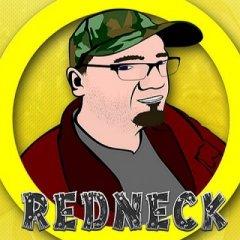 Redneck_89