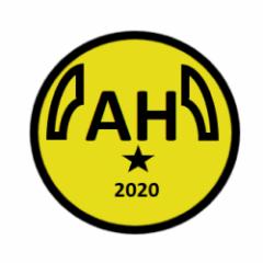 Axel Horh