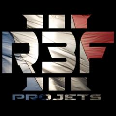 Team-R3F
