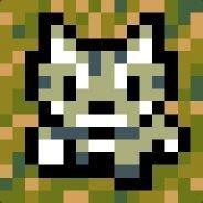 fin_soldier