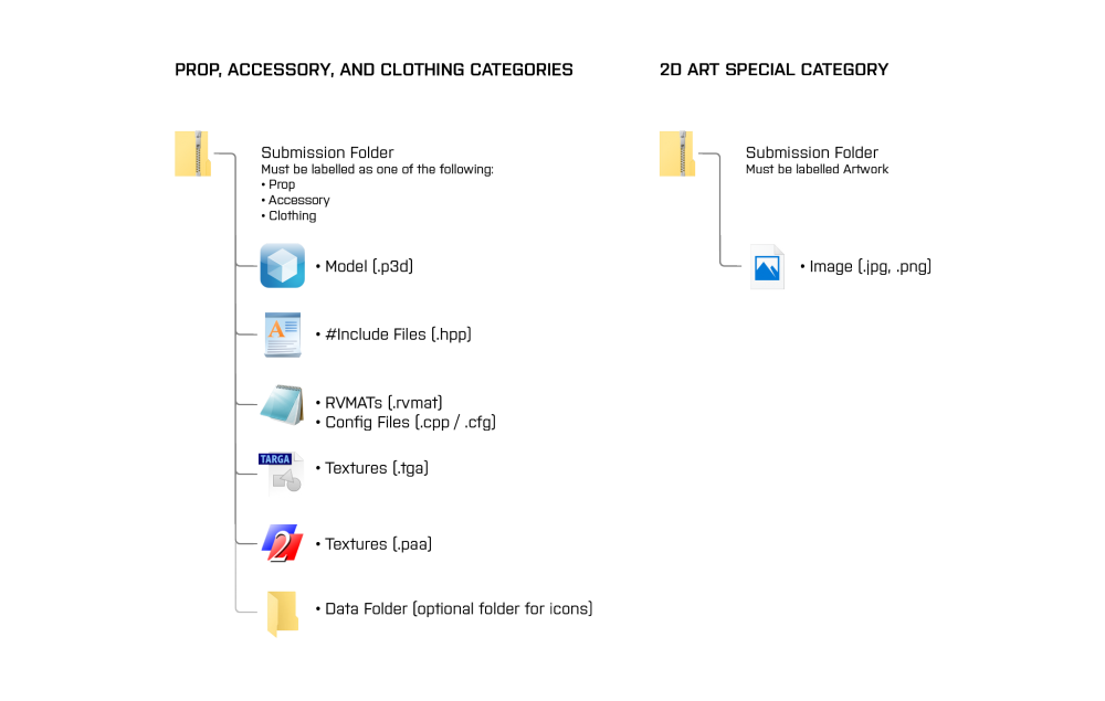 Folder_Structure.png
