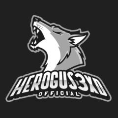 Herogus3xD