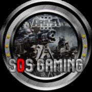 SOS GAMING