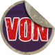 vonstickers