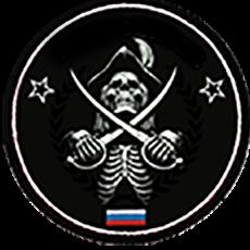 Billy_ Bones