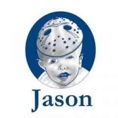 Jason Bull