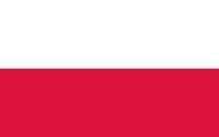 Polska_Rodzina