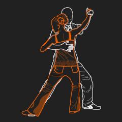 DanceFanatic