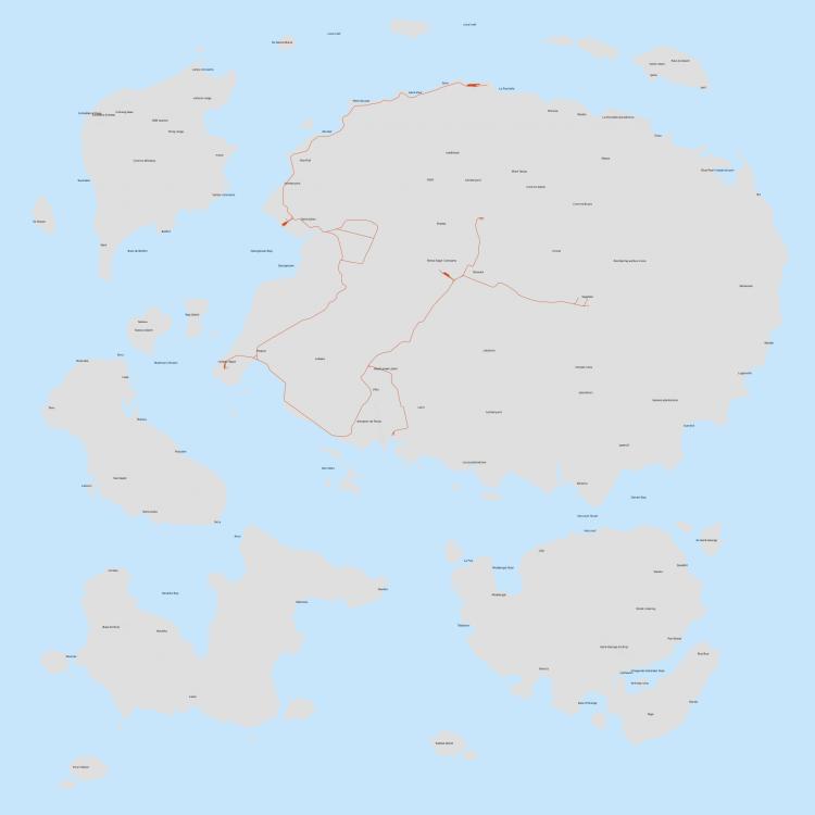 Tanoa_Map.thumb.png.19a6d9e418e456f8240612a2a31559d0.png