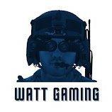 PVT Watt.J
