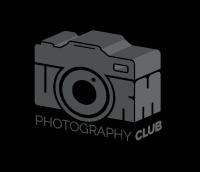 Photography club of Arma 3