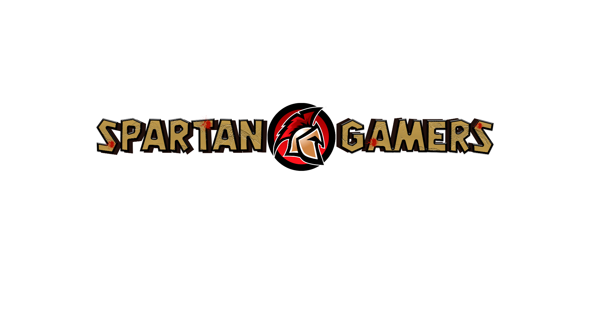 Spartan Gamers DayZ